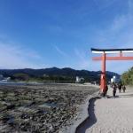 Magic of Miyazaki shore excursions