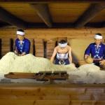 Sake-Brewery-in-the-Nada