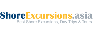 Shore Excursions Asia