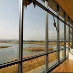 Nakdong River Eco Center