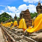 The-Ancient-Town-Ayutthaya-shore-excursions