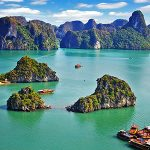 Tips for Vietnam Indochina Travel