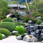Adachi Museum and Garden