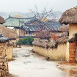 Andong Folk Museum