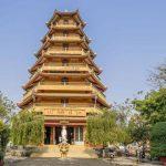 Giac-Lam-Pagoda-in-Ho-Chi-Minh-city
