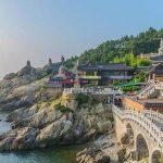 Haedong Yonggungsa-Busan-shore-excursions