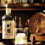Nikka-Whisky-Distillery-Otaru-shore-excursions