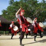 Okinawa-tours-from-Naha