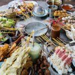 Penang food tour
