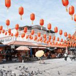 Penang-shore-excursions-George-Town