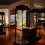 Shimane Museum