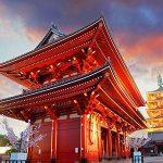 Yokohama and Tokyo Discovery