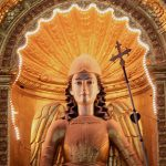 Ancient Churches of Old Goa