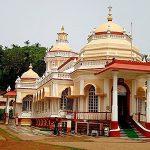 Goa Ancient Temples & Exotic Plantation