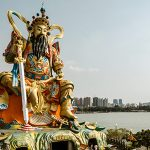 Highlights of Kaohsiung