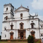 St. Catherine Cathedral