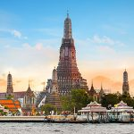 5 Southeast Asia Cruise Tips