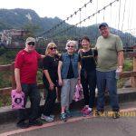 Sylvia Roscoe Shore Excursions Reviews