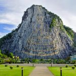 Buddha-Mountain-Pattaya