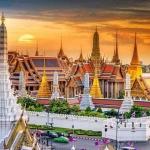 Grand-Palace-Bangkok-1