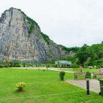 Khao-chi-chan-Pattaya-shore-excursions