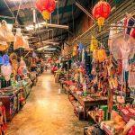 Klong-Suan-Market-Bangkok-shore-excursions
