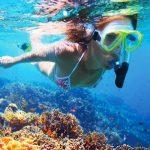Koh Mudsum snorkeling