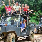 Koh-Samui-shore-excursions-9-in-1-Safari-Tour