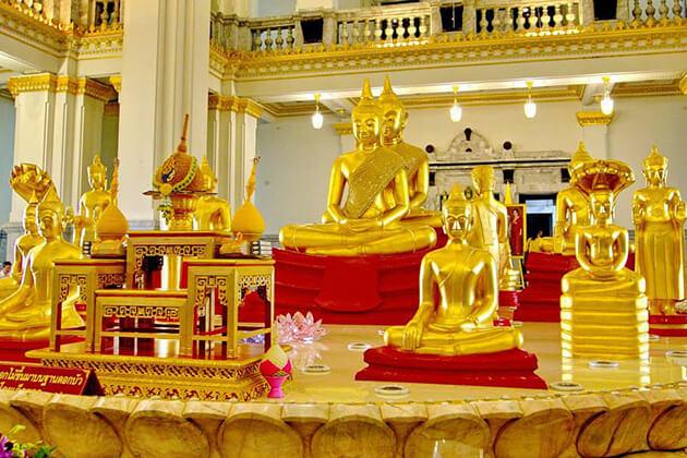Luang-Pho-Sothon