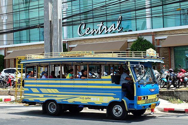 Phuket-motor-coach-tour