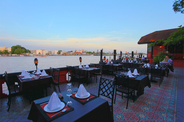 Supatra-River-House-Restaurant1