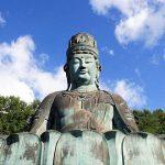 Seiryu-Ji-Temple-Aomori-shore-excursions