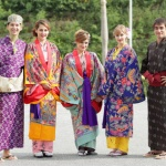 From beach to mainland of Ishigaki shore excursions