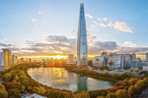 Best Things to Do and See in Seoul Shore Excursions