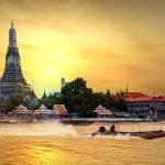 A-Glimpse-of-Bangkok-Bangkok-shore-excursions