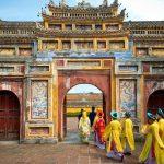 Imperial-Citadel-hue-danang-shore-excursions