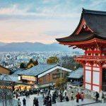 Kiyomizudera-Kyoto-shore-excursions
