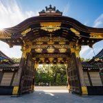 Kyoto-Highlight-shore-excursions