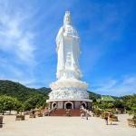 Linh-Ung-Pagoda-Da-Nang-shore-excursions