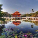 Lotus-Pond-Scenic-Zone