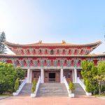 Martyrs-Shrine-Kaohsiung