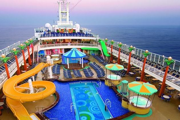 Most Annoying Things about Shore Excursions on Cruise Ships