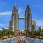 Kuala Lumpur Exploration