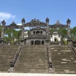 Royal-Tomb-of-Emperor-Tu-Duc