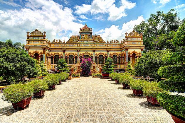 Vinh-Trang-Pagoda