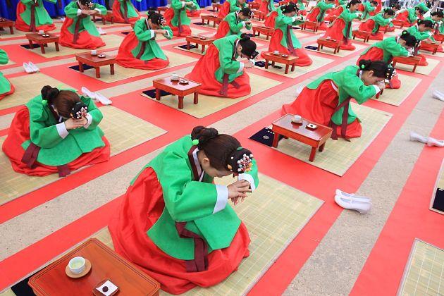 Confucianism-in-Korea