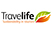 Shore Exucrsions & Day Trips Travellife Member