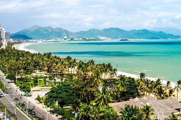 Things to do & see in Nha Trang shore excursions