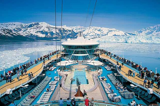 Celebrity Millennium Cruise Excursions 08 Dec 2018 – 22 Dec 2018