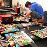 Minh-Phuong-lacquerware-workshop